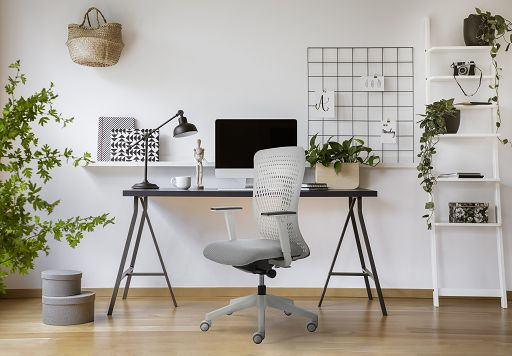 luxy office chairs