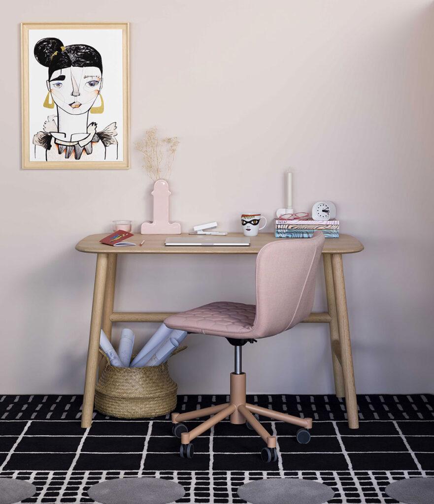 sancal tea chair 2