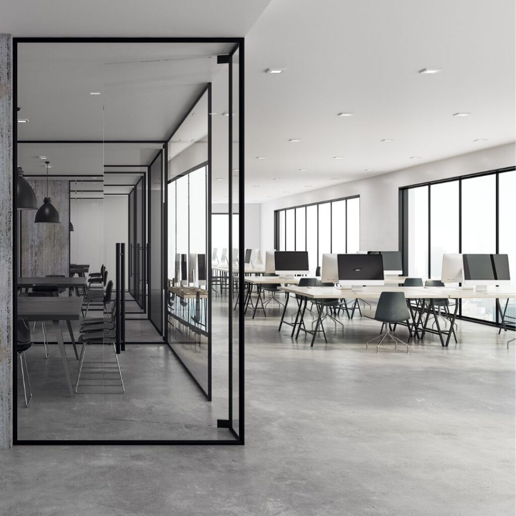 office space design 2