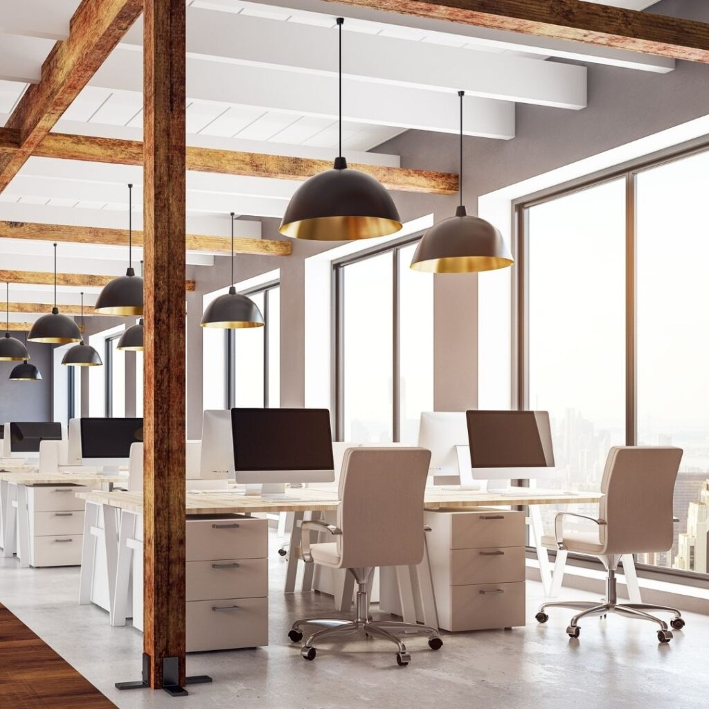 office space design 3