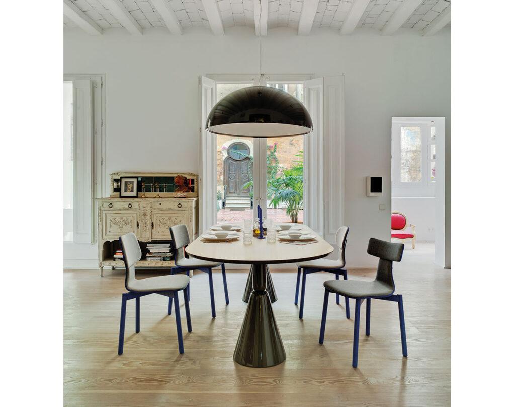 sancal pion table 1