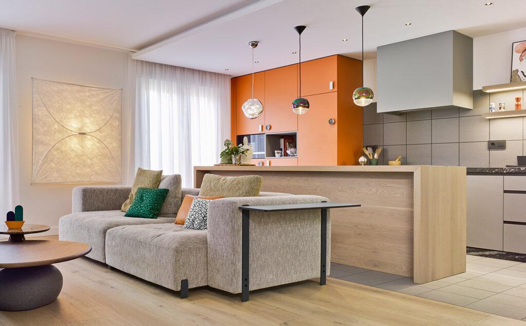 sancal mousse sofa 1