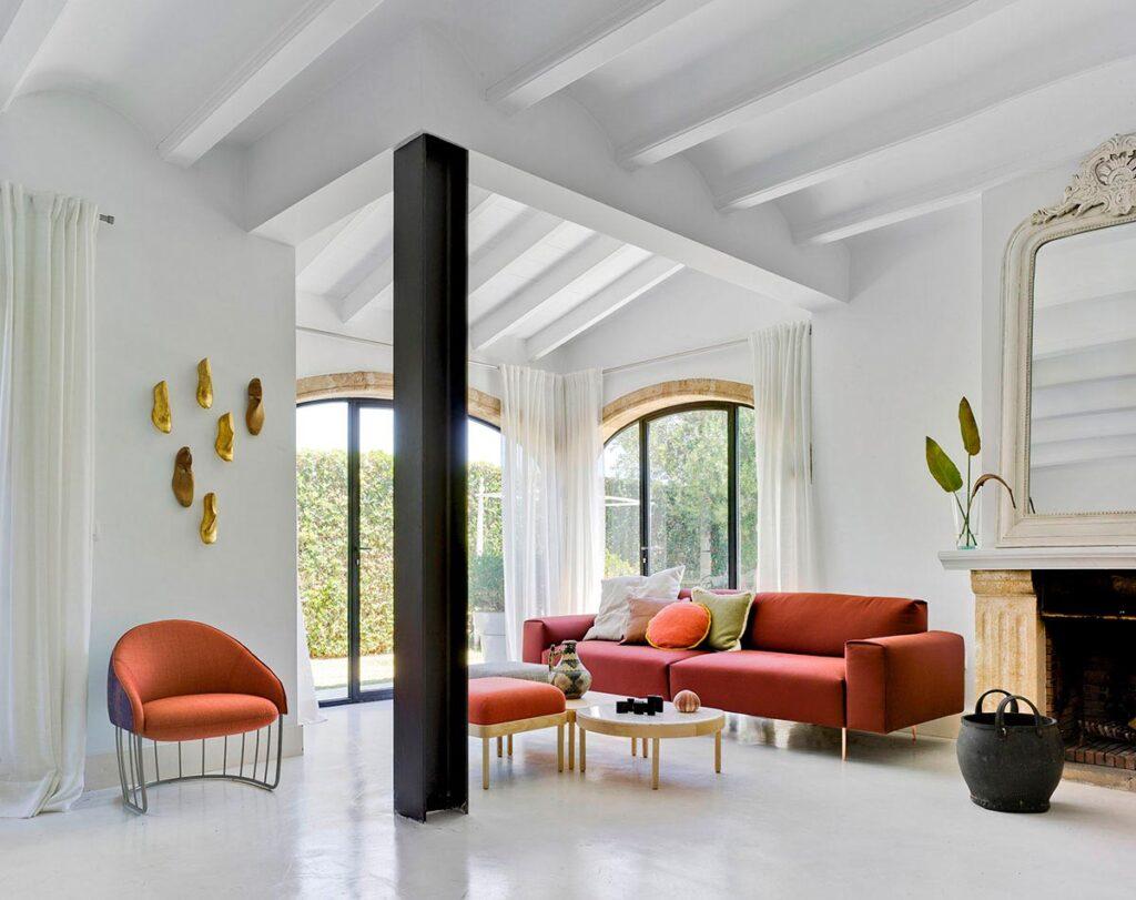 sancal tiptoe sofa 1