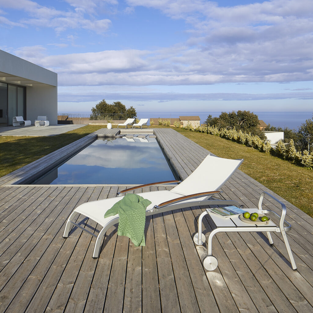 Resol Outdoor furniture 4