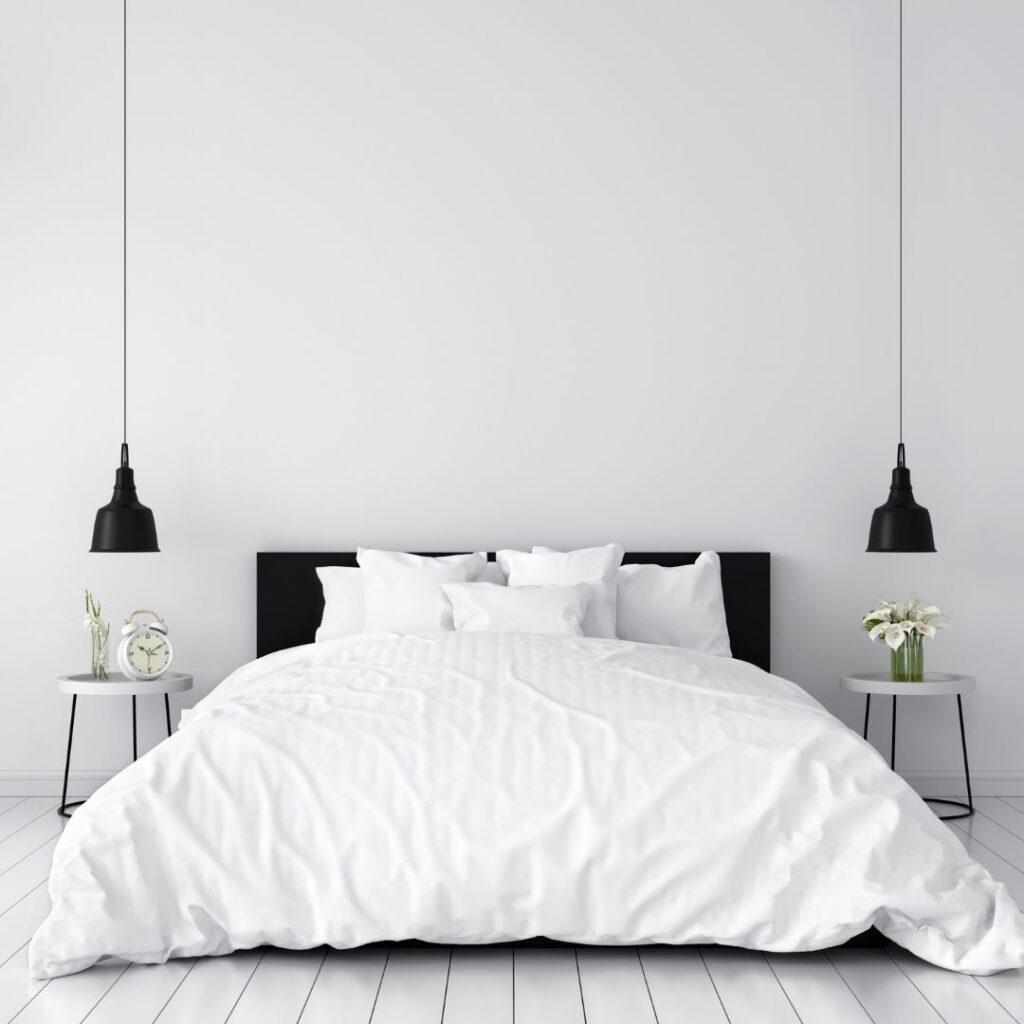 bedroom lamps 1