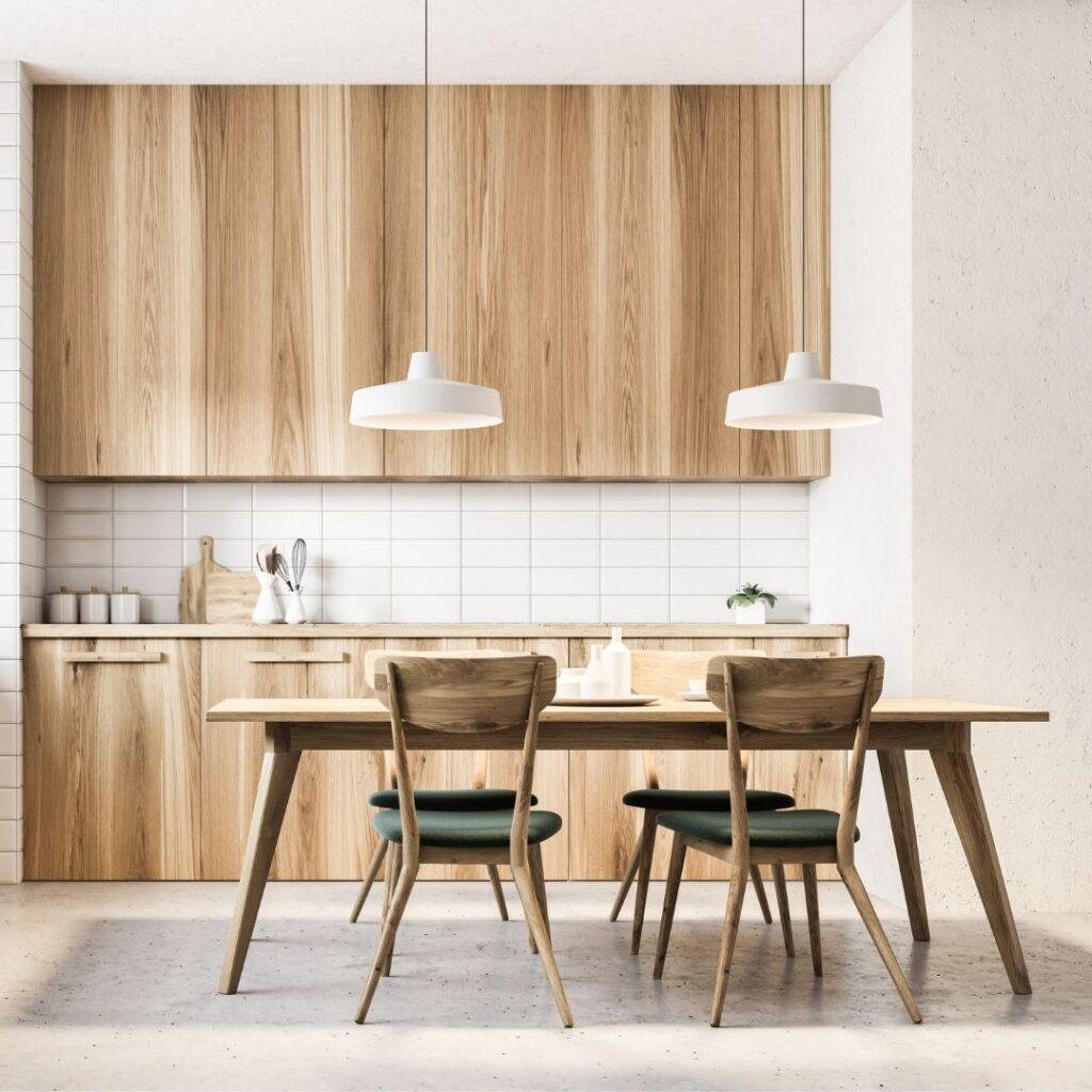 kitchen lamps 1