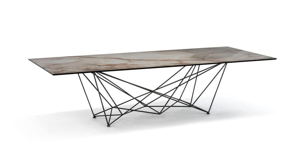 Cattelan italia Gordon table