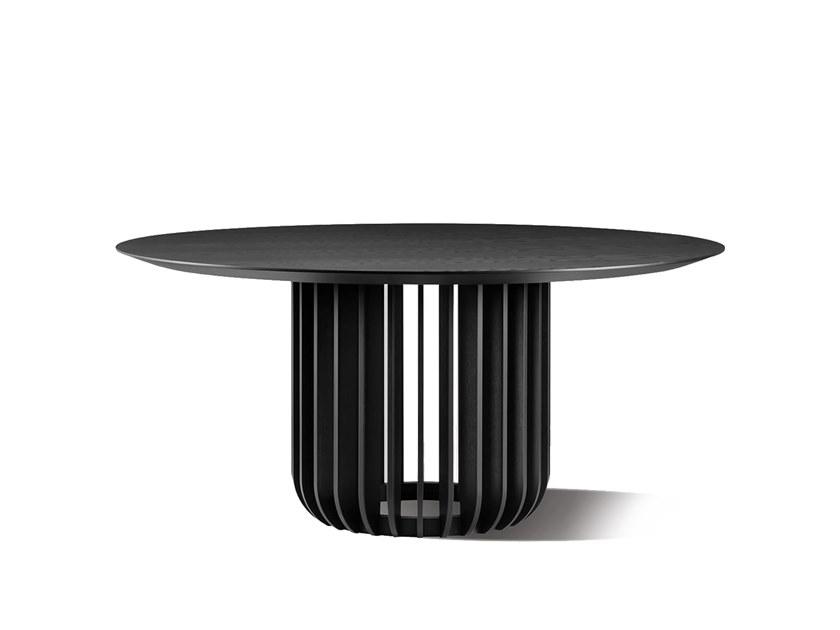 Miniforms juice table