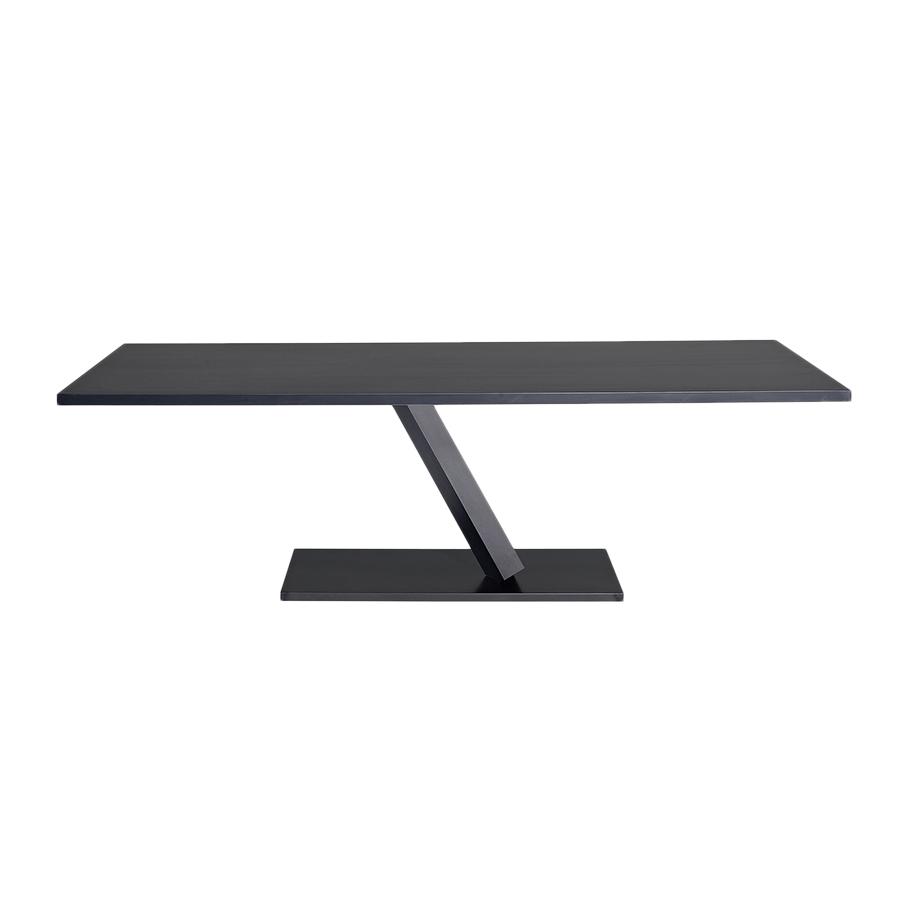 Desalto element table