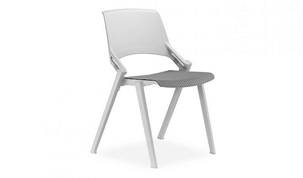 Sitland green's chair