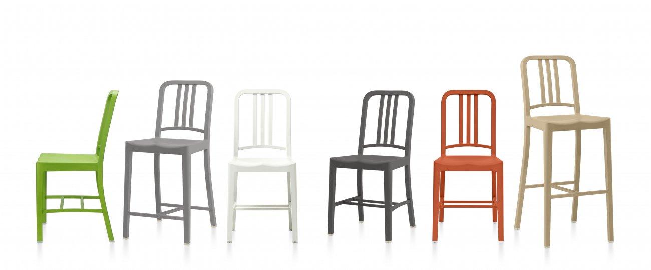 Eco friendly furniture 0