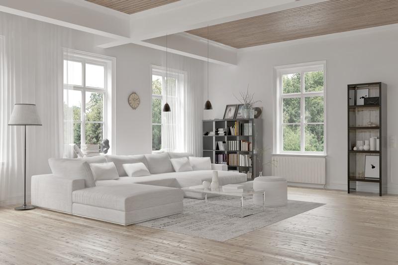 Modern sofas 1