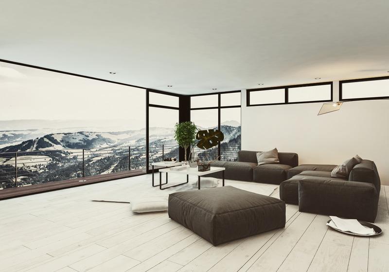 Modern sofas 2