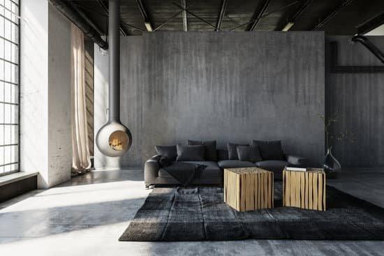 Loft design 2
