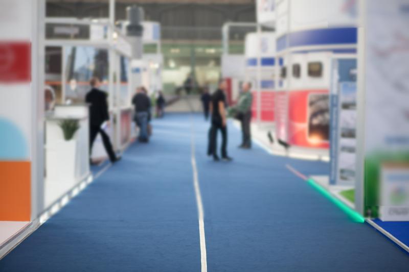 Salone del mobile 2021 img3