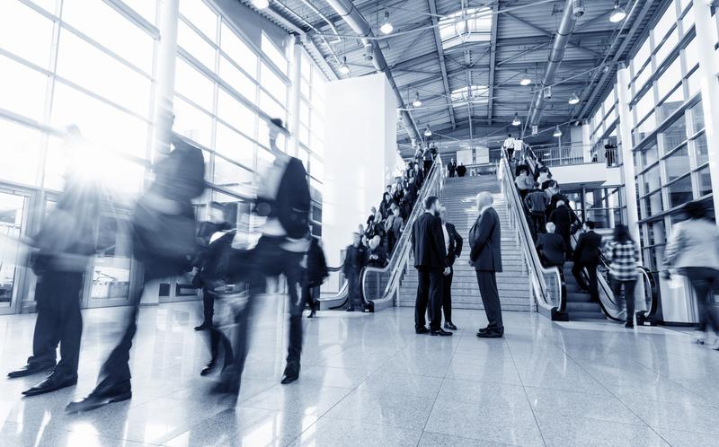 Salone del mobile 2021 img1