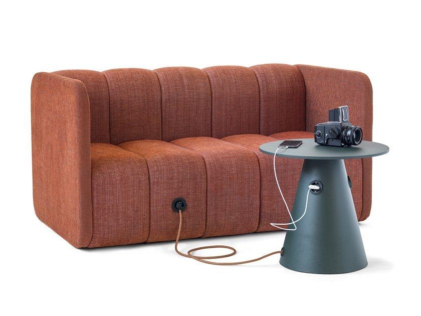 Scandinavian furniture 8