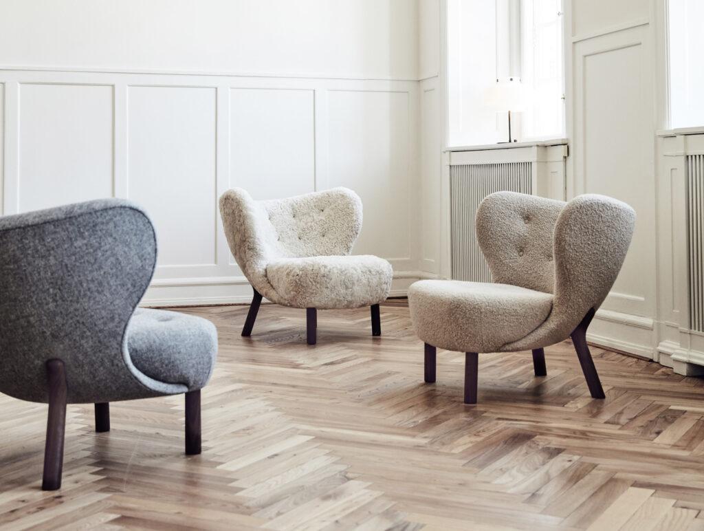 Scandinavian furniture 4
