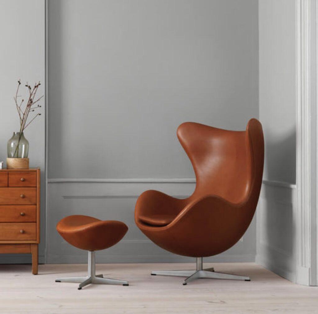 Designer armchair img1