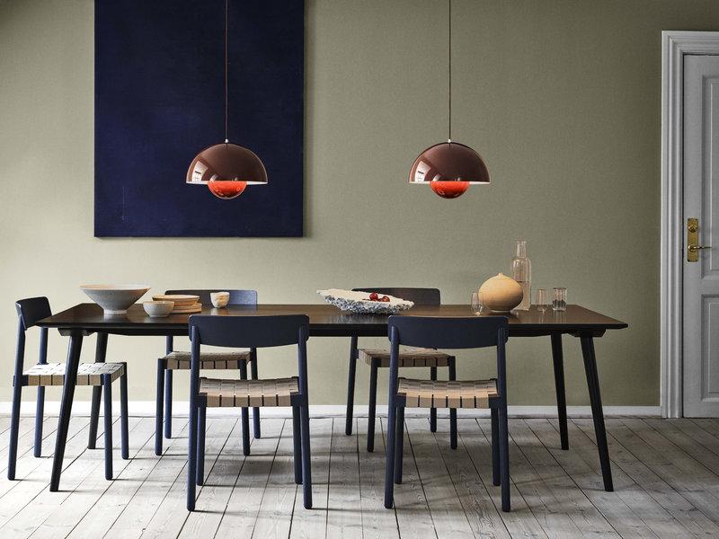 Scandinavian furniture 2