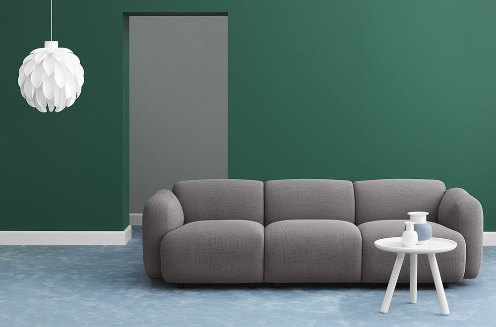 Scandinavian furniture 12