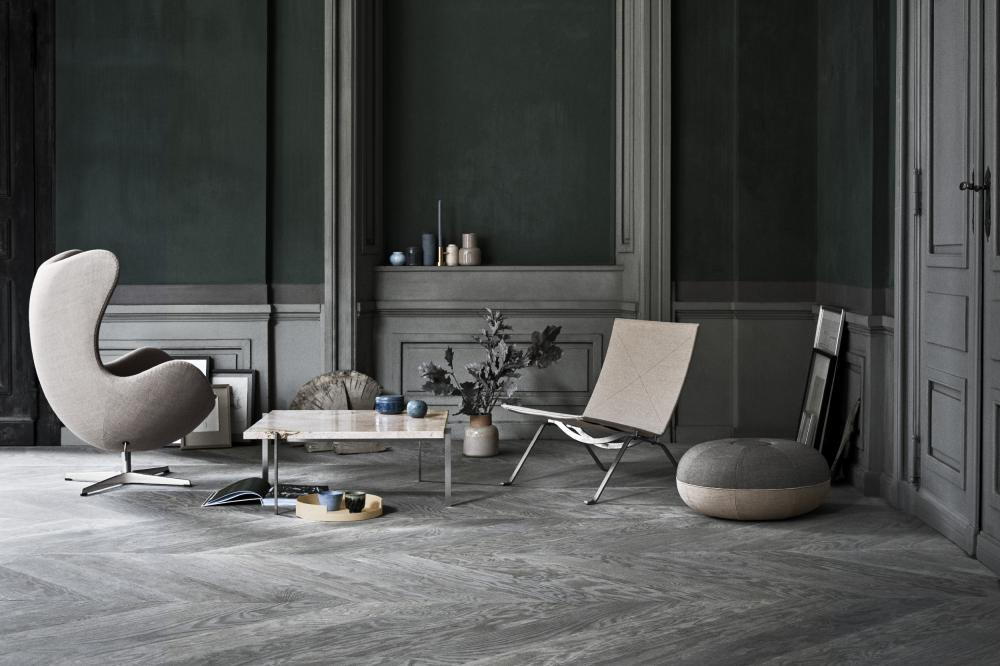 Scandinavian furniture 6