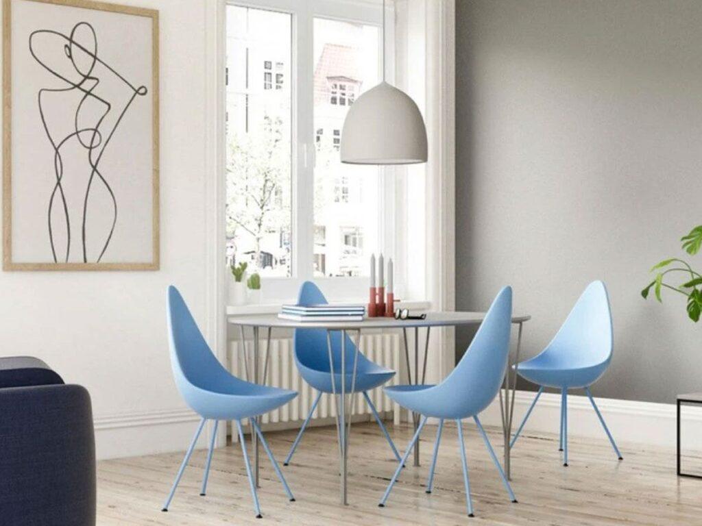Scandinavian furniture 5