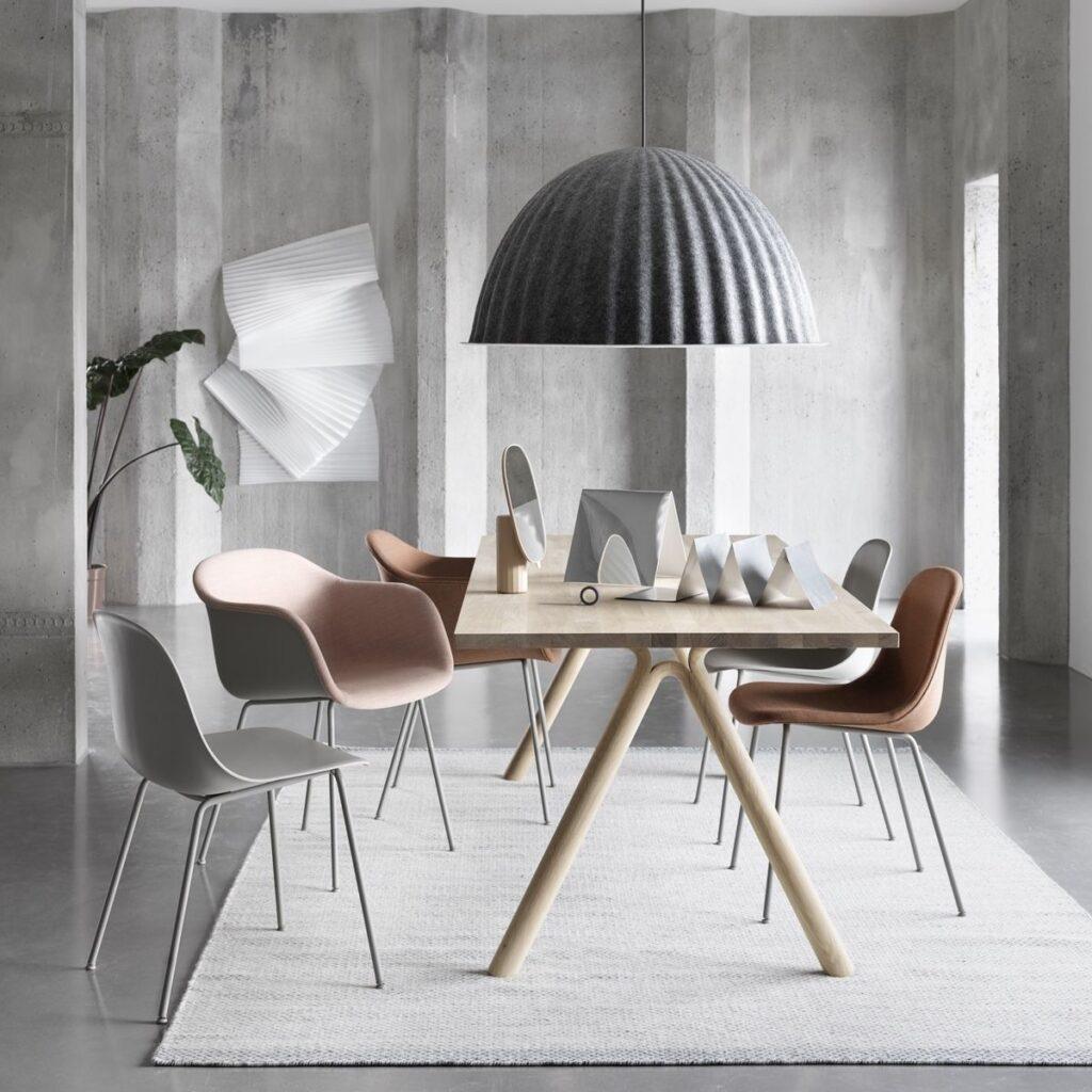 Scandinavian furniture 9