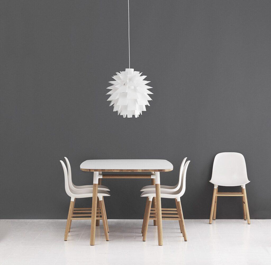 Scandinavian furniture 11