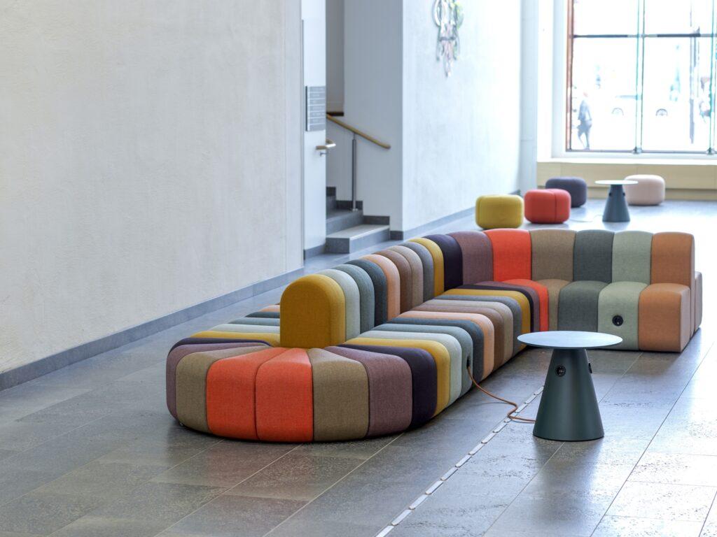Scandinavian furniture 7