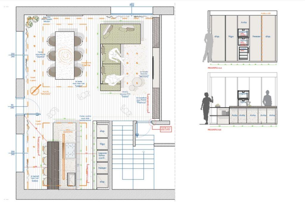 Interior design img0