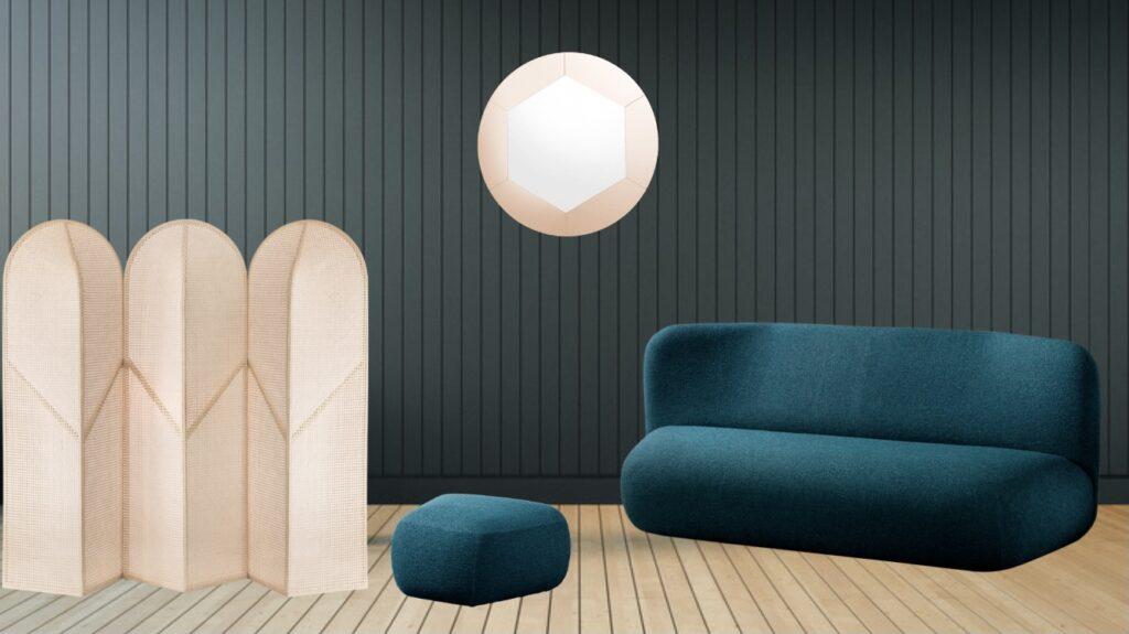 Interior design img4