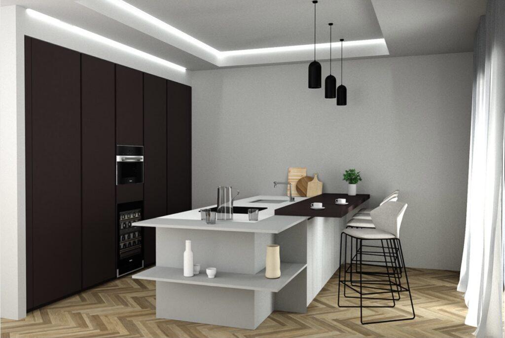 Interior design img1