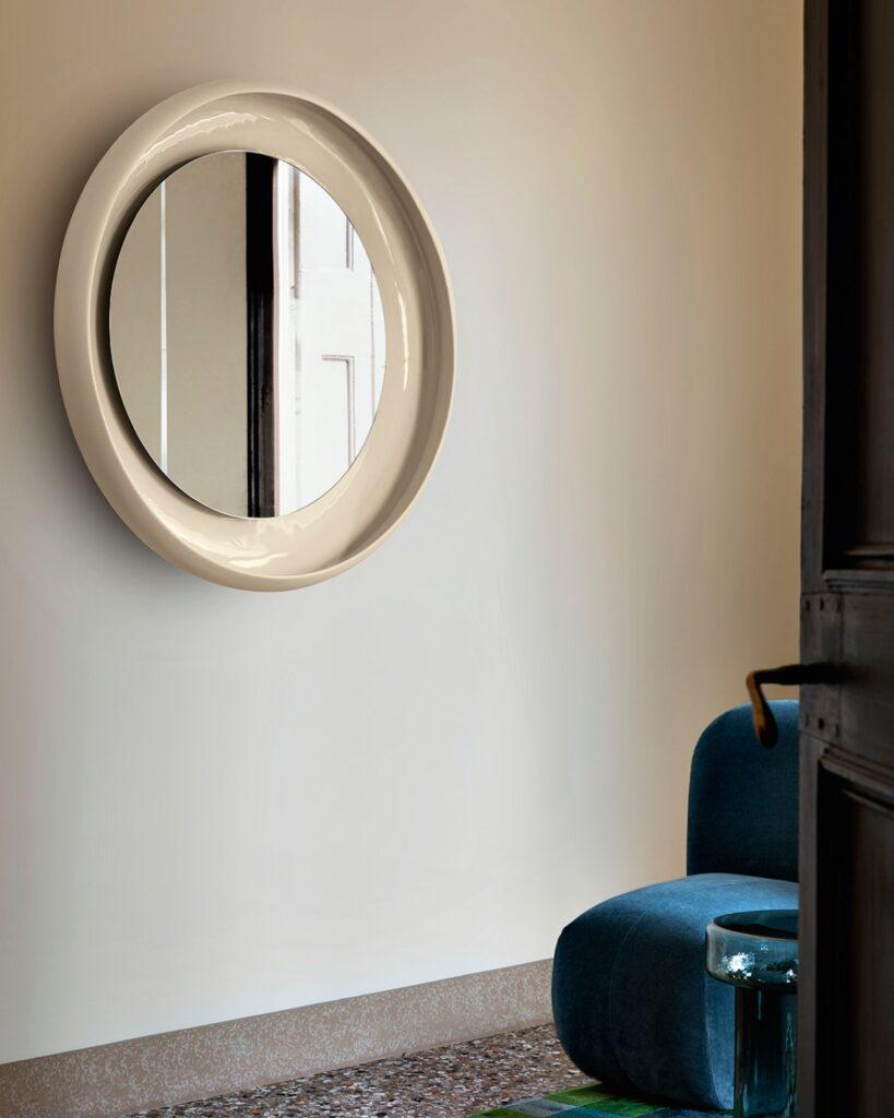 Miniforms coque mirror 3