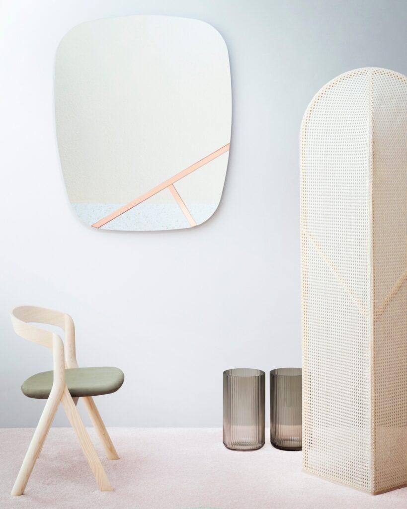 Miniforms palmiro mirror 1