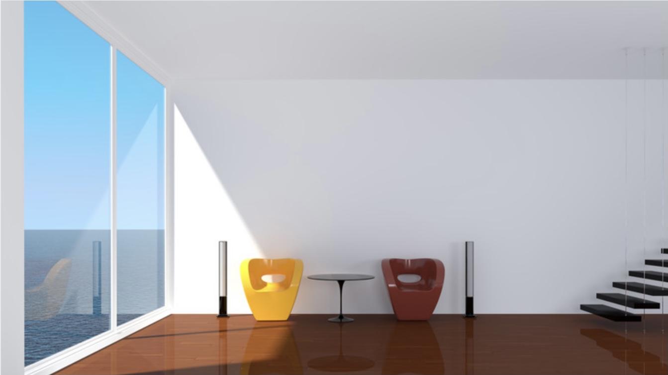 Contemporary design 2
