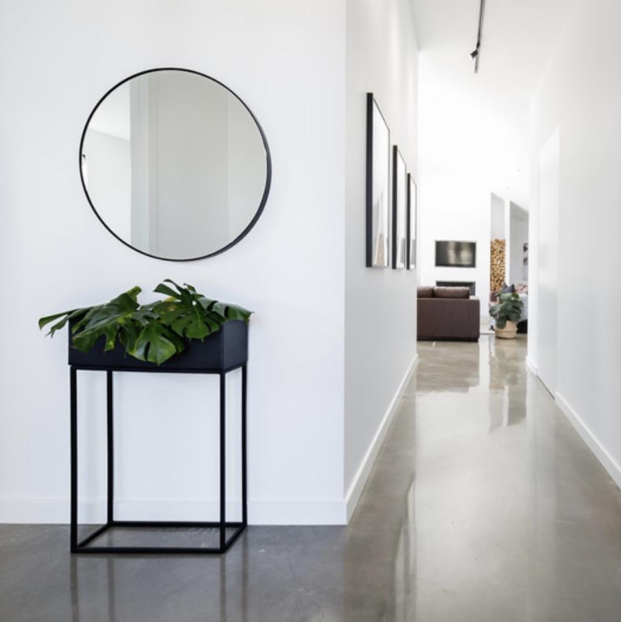 Contemporary design 1