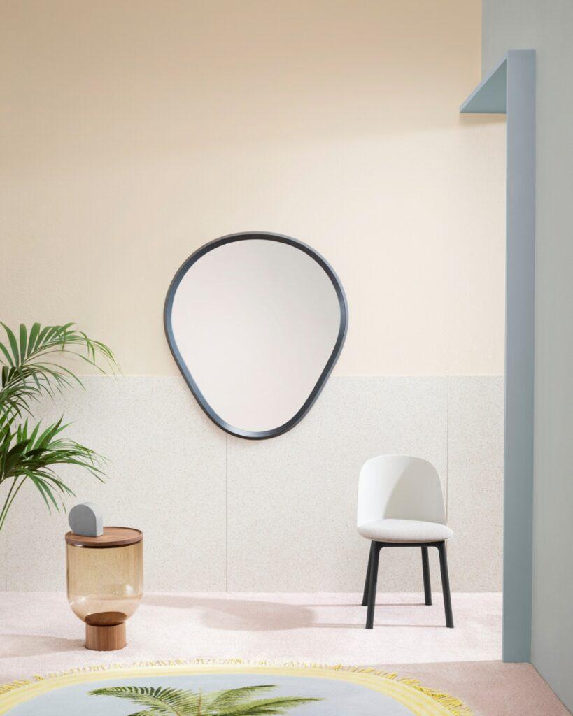 Miniforms grimilde mirror 1