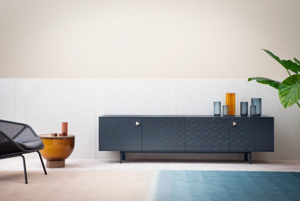 Miniforms soko cabinet 1