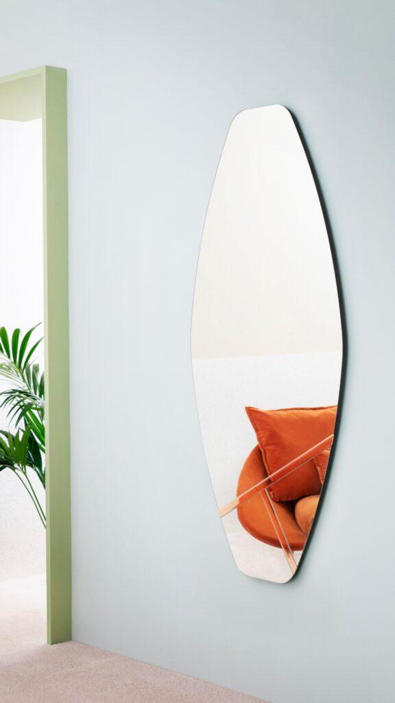 Miniforms palmiro mirror 2