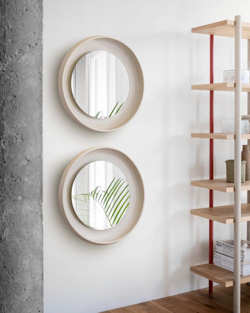 Miniforms coque mirror 1