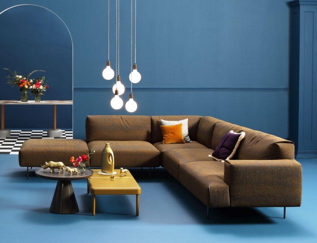 Sancal furniture collection